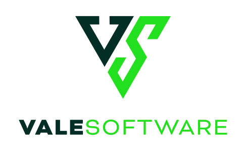 Introducing our new trading style name - Vale Software Solutions